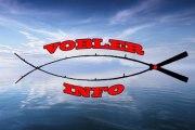 Vobler.info