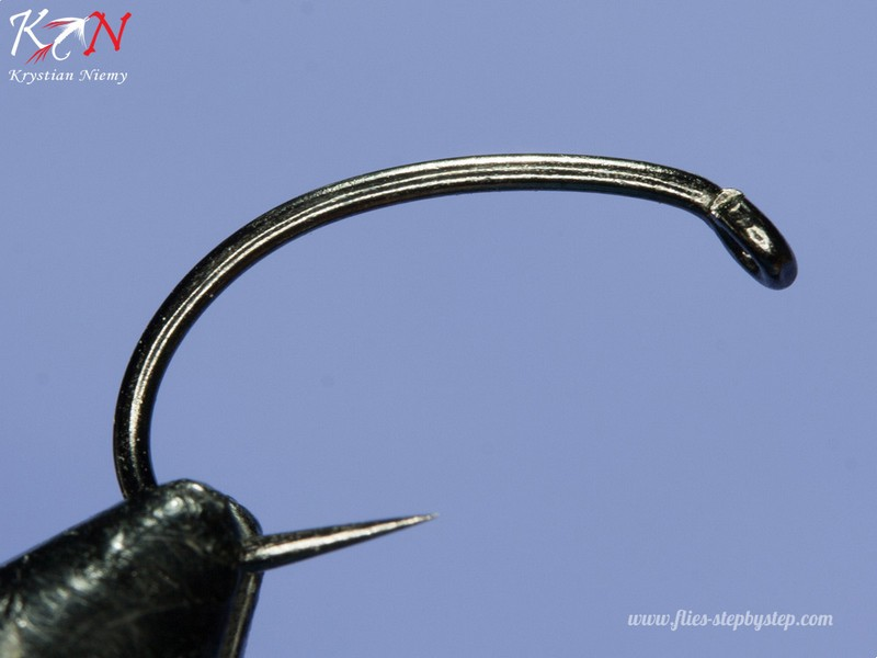 hair caddis pupa01