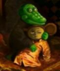 генныч аватар